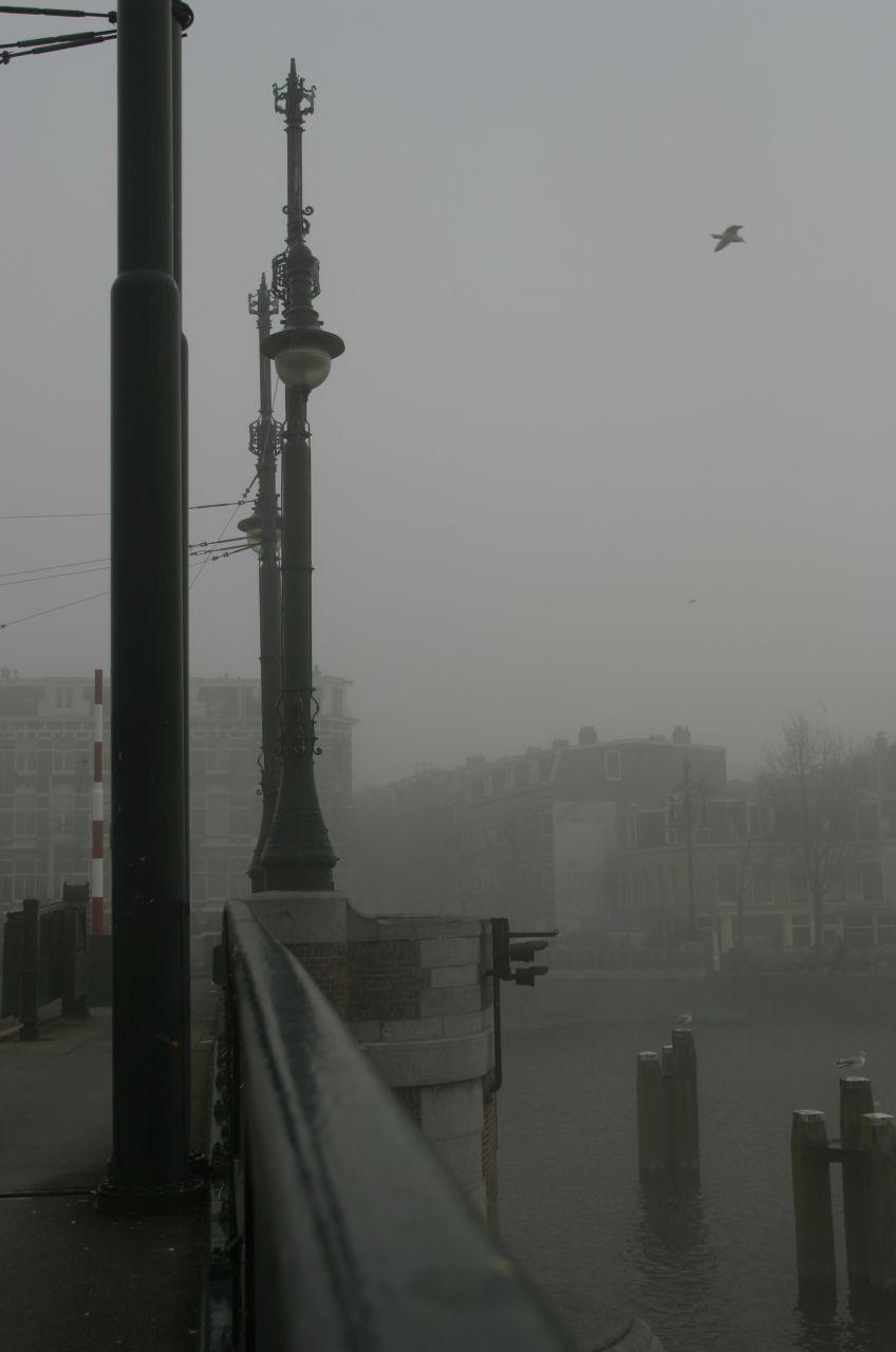 F De Stad Amsterdam Mist (7)