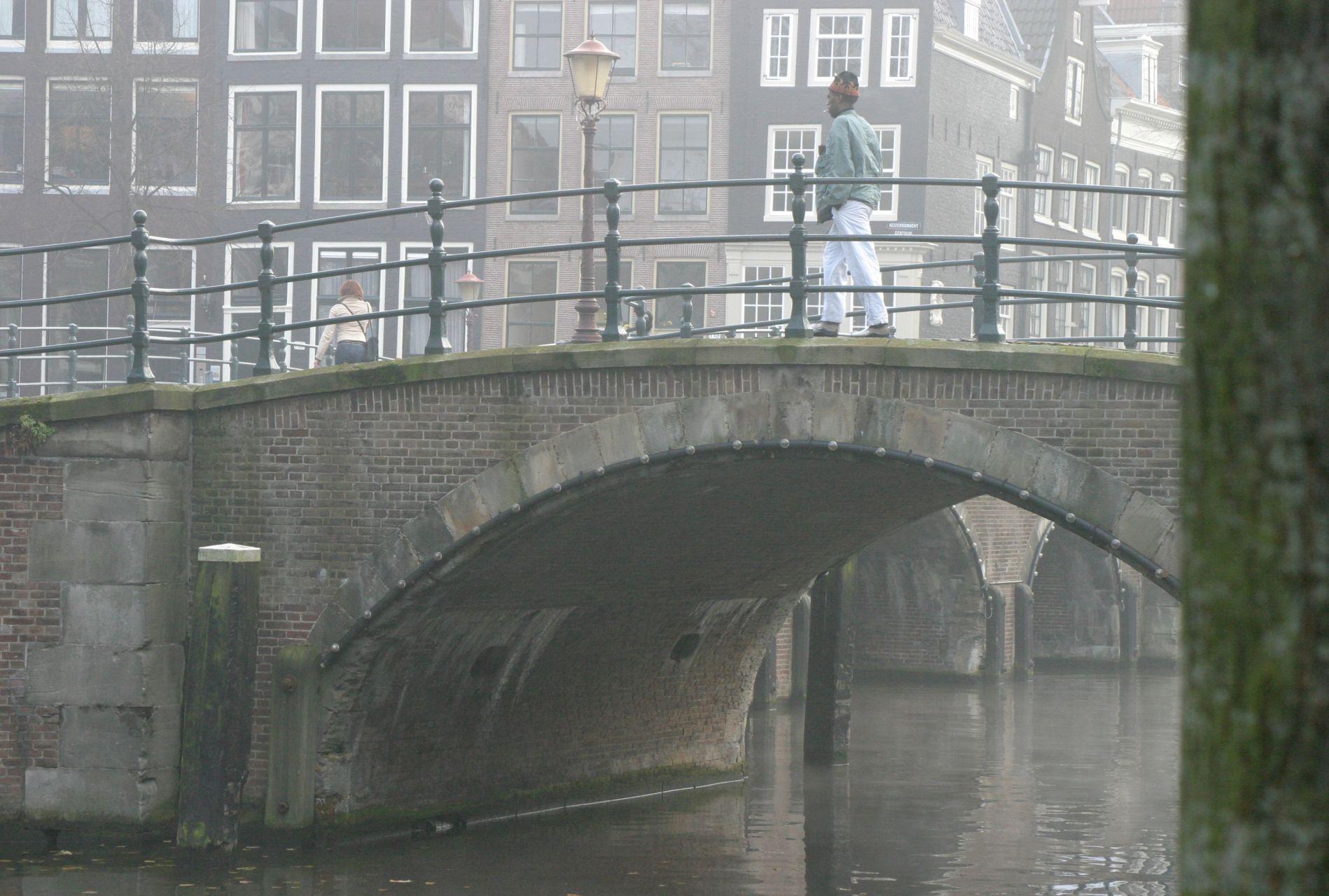 F De Stad Amsterdam Mist (8)