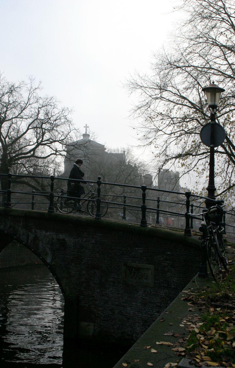 F De Stad Amsterdam Mist (9)