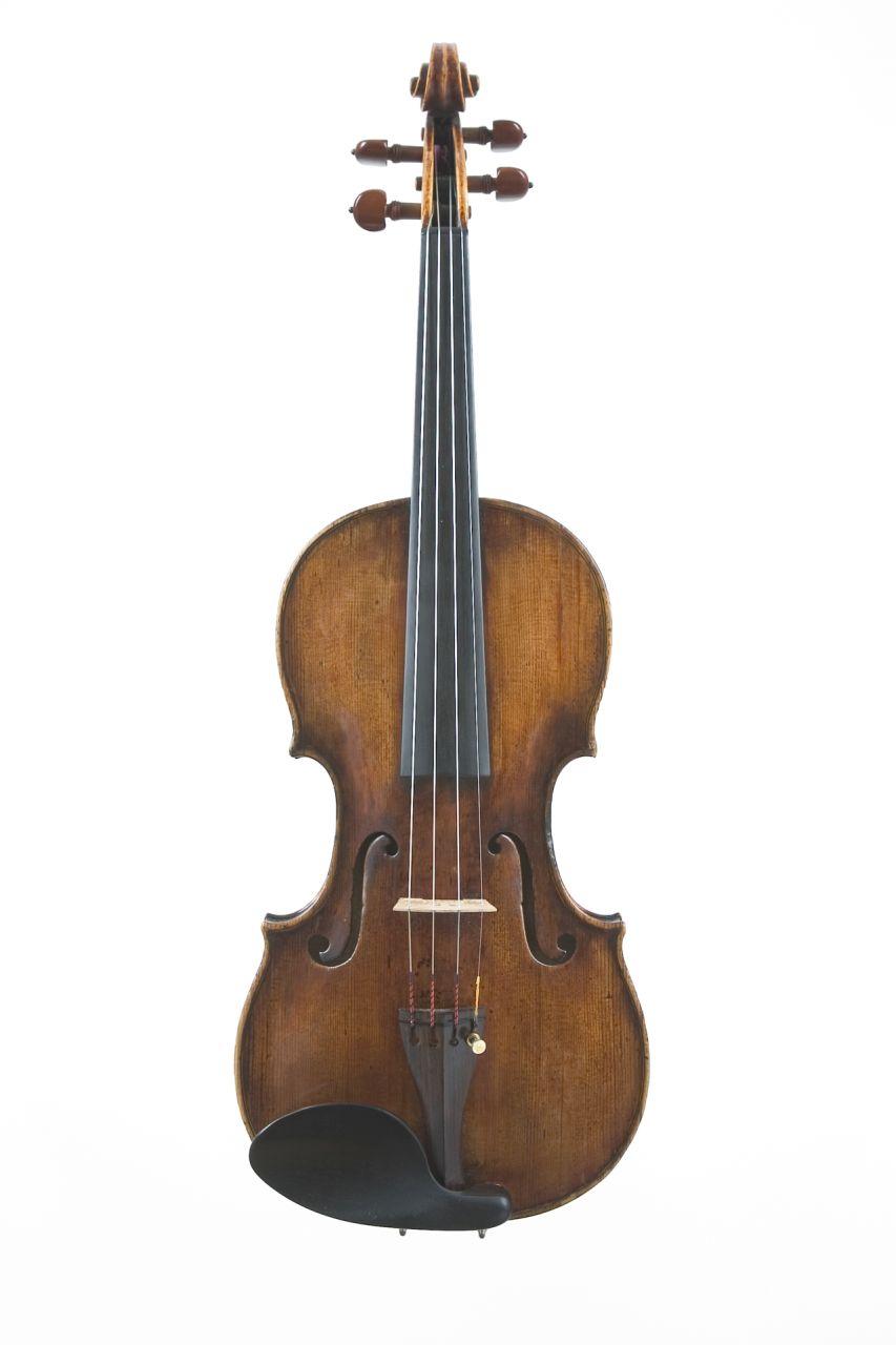Giocci viool (1 van 2)