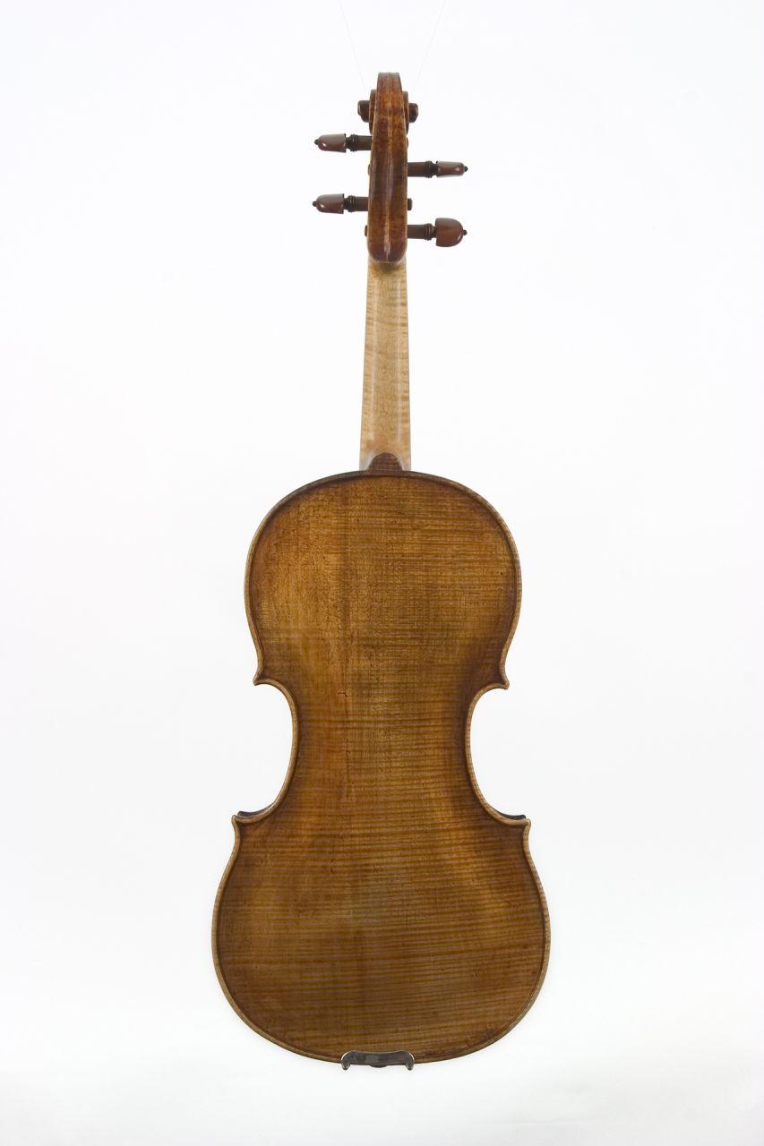 Giocci viool (2 van 2)