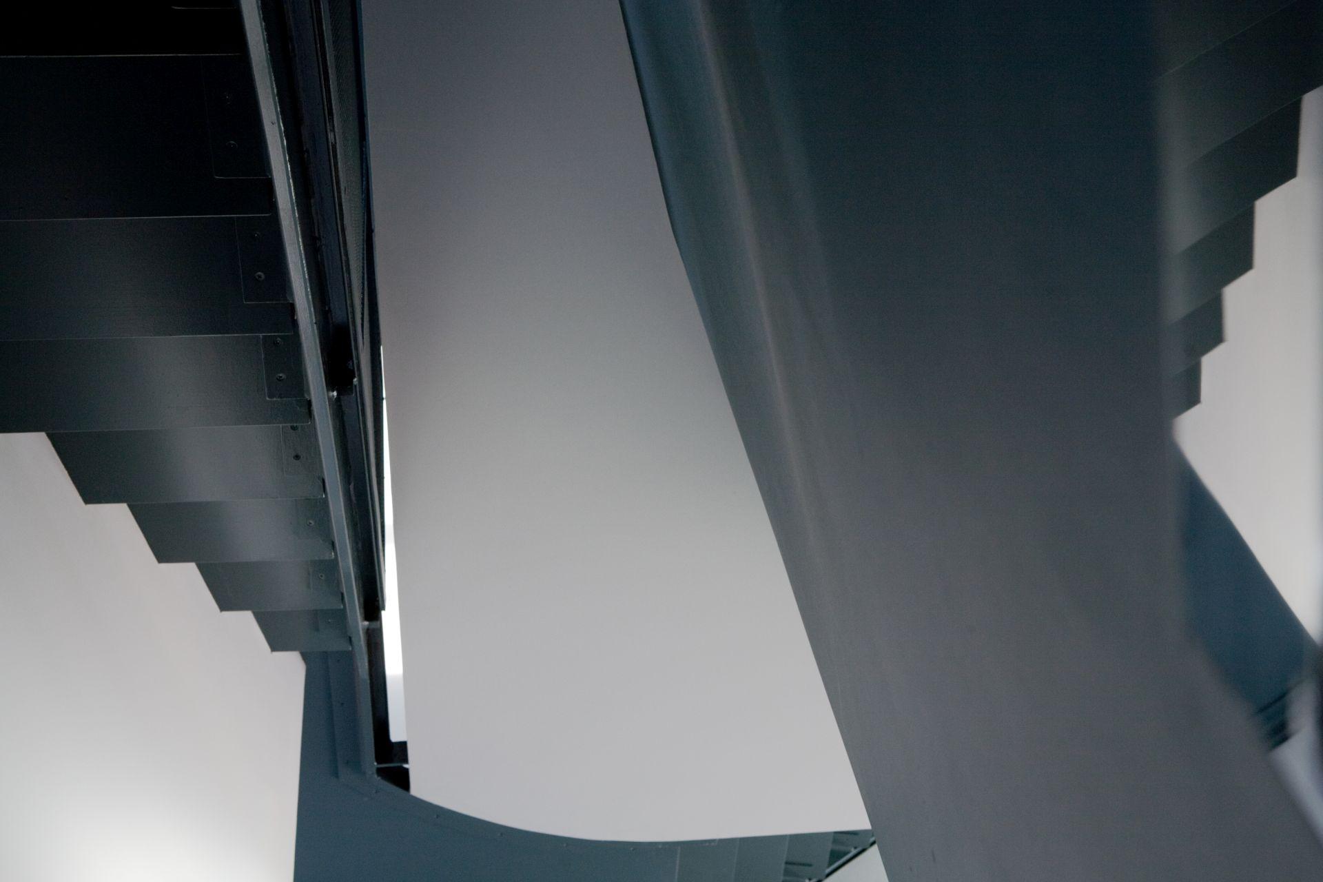 I De Stad Interieurs, Arcam (10)