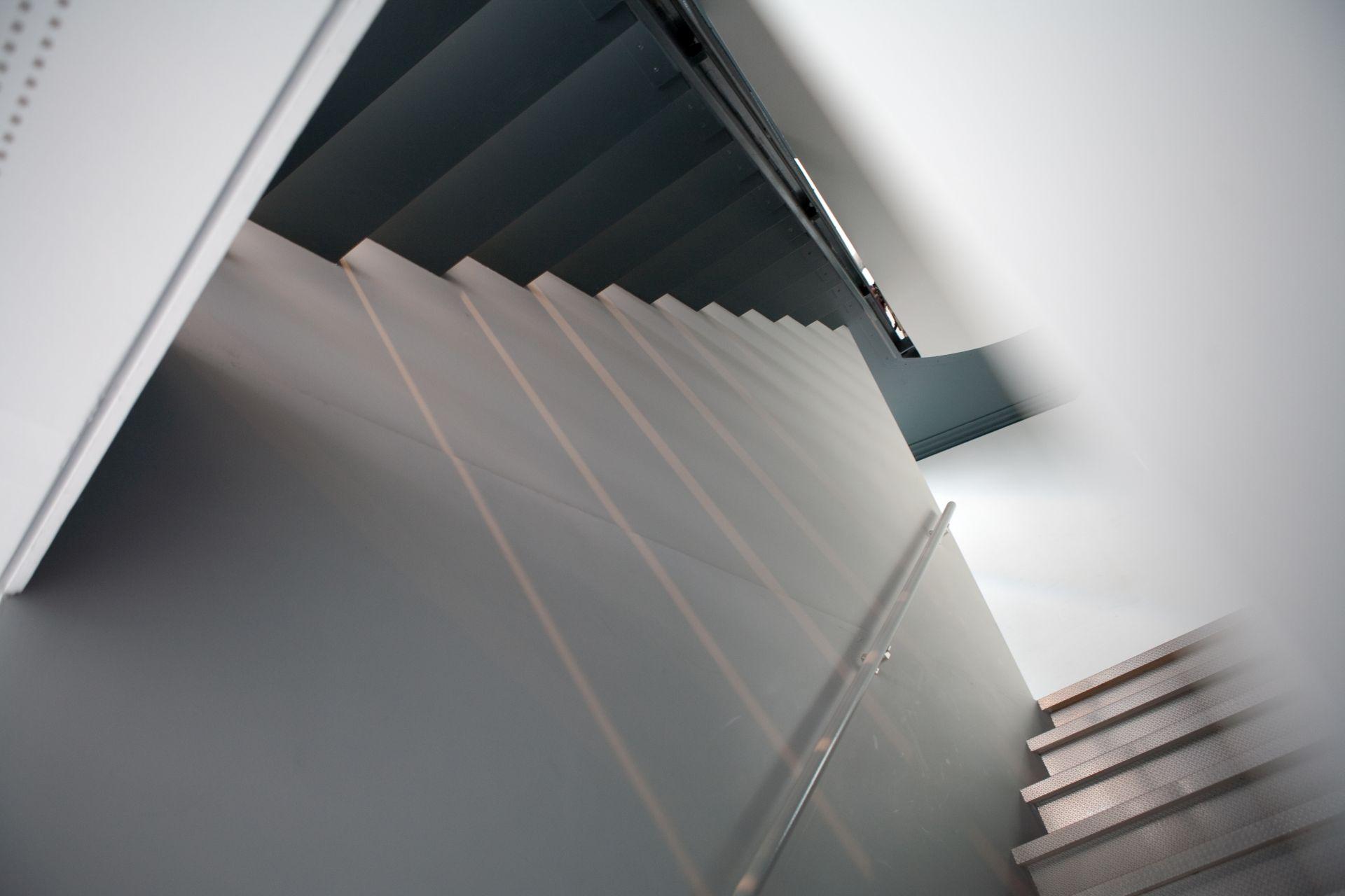 I De Stad Interieurs, Arcam (4)