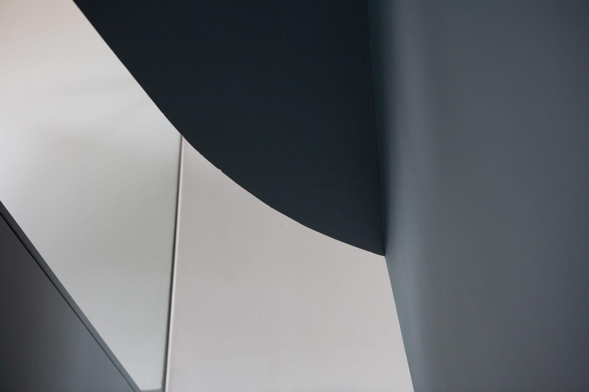 I De Stad Interieurs, Arcam (7)