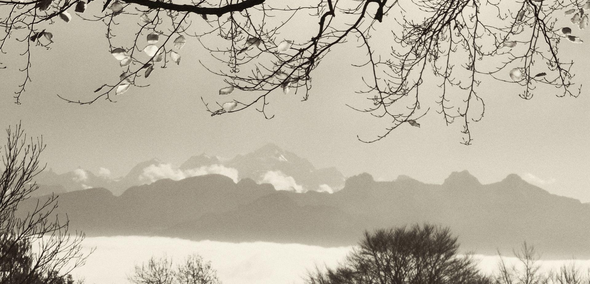 J Landschap Buitenland Zwitserland  (13)