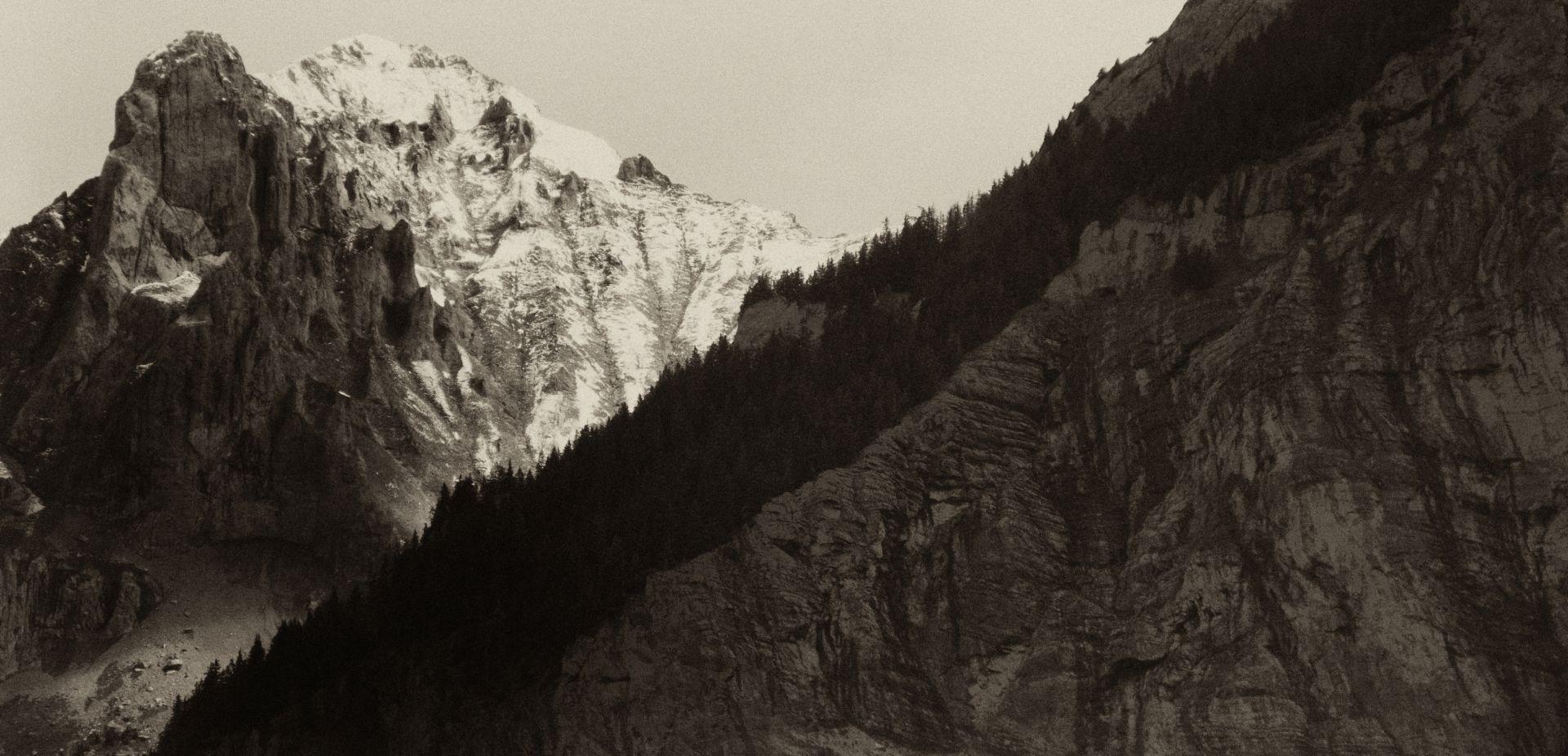 J Landschap Buitenland Zwitserland  (4)