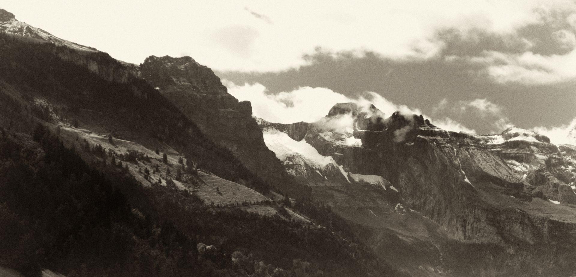 J Landschap Buitenland Zwitserland  (6)
