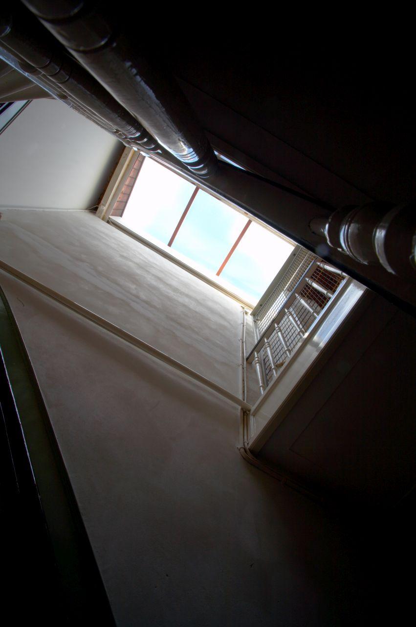 K De Stad Interieurs Tolstraat Ons Huis (10)