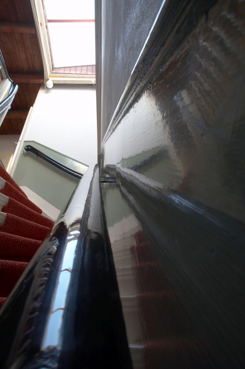 K De Stad Interieurs Tolstraat Ons Huis (8)