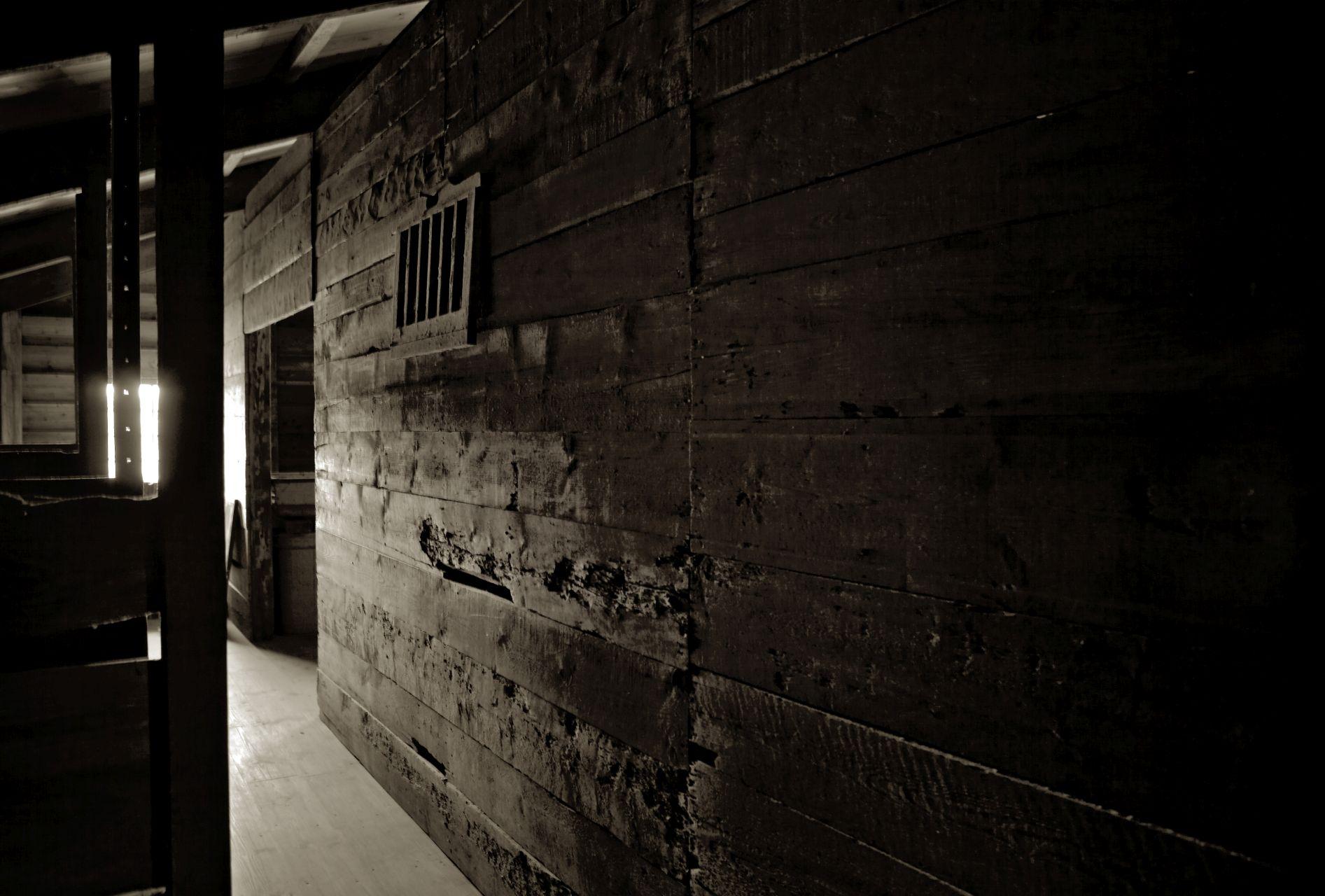 L De Stad Interieurs papiermolen (9)