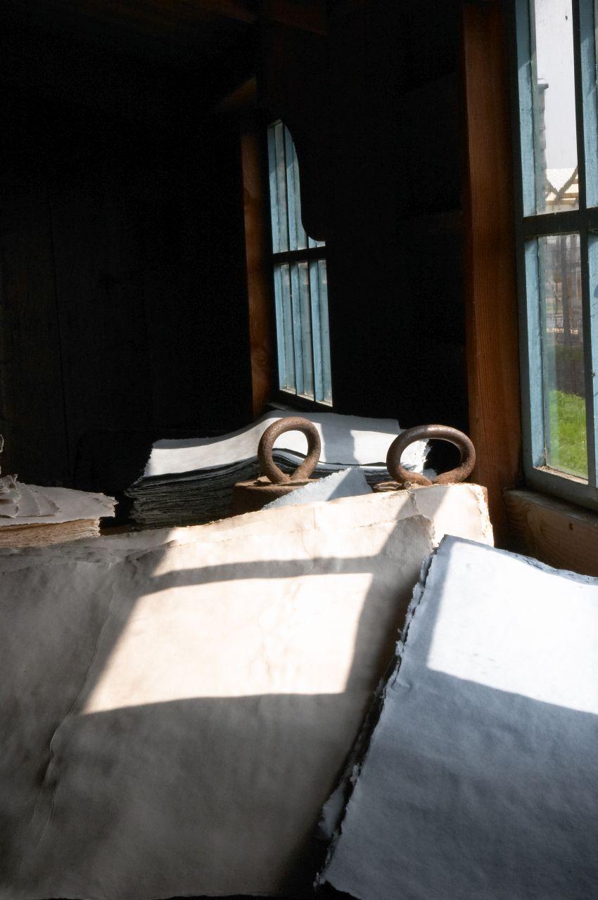 M De Stad Interieurs Papiermolen (3)