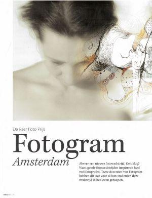 Paer-foto-prijs-2014-a