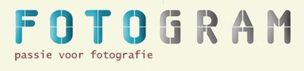 logo-fotogram