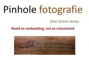 pinhole-fotografie