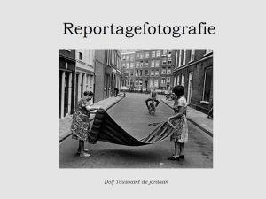 reportagefotografie01