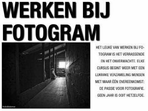 werken-bij-Fotogram-01