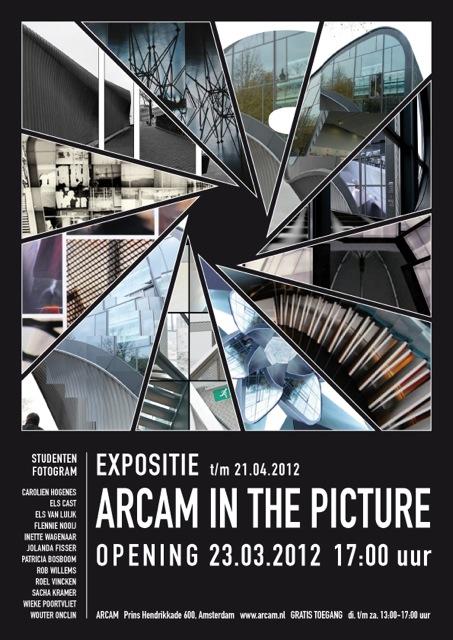 Arcam-EXPO