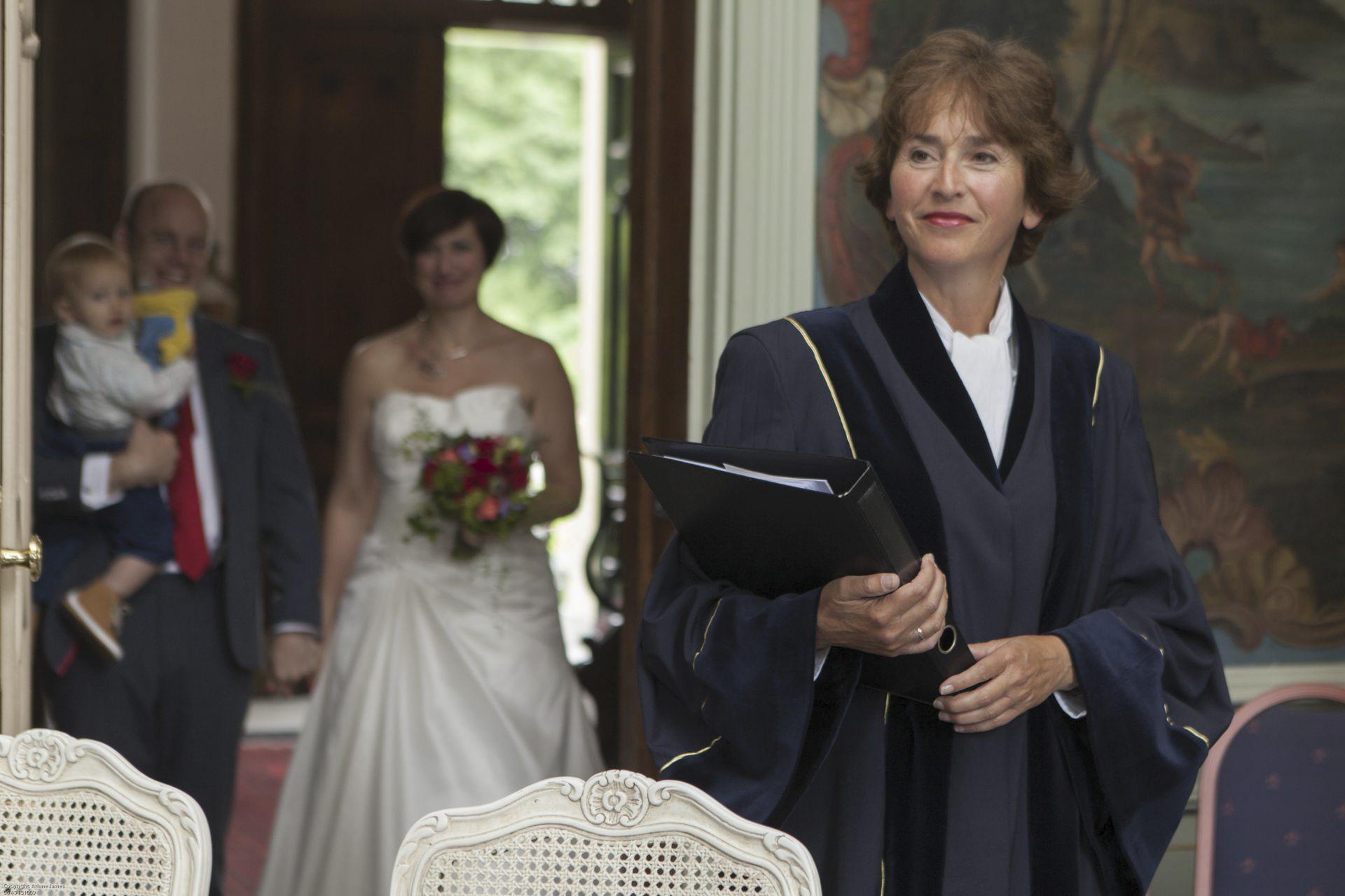 huwelijk 7 (1 van 14)