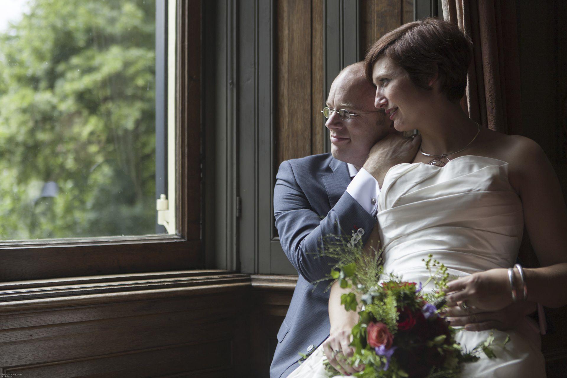 huwelijk 7 (13 van 14)