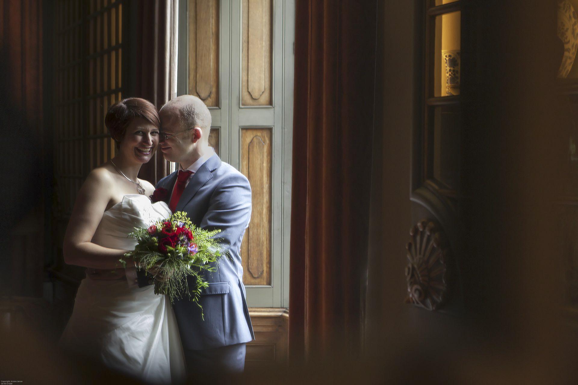 huwelijk 7 (14 van 14)