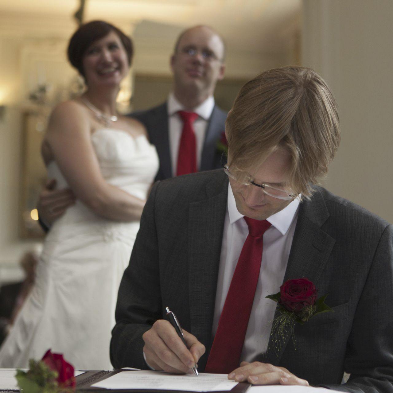huwelijk 7 (3 van 14)